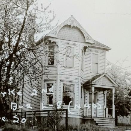 House 1937